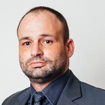 Andrzej Jaklinski