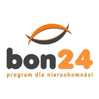 Bon24