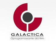 Galactica Virgo