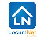locumnet